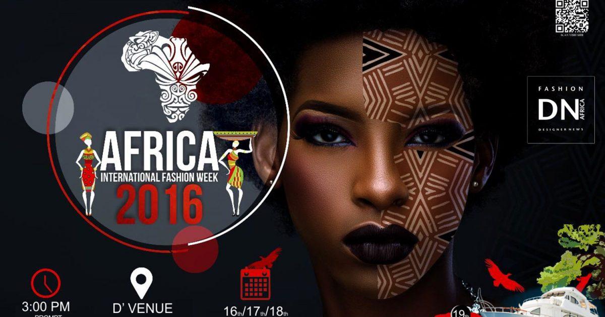 africa-international-fashion-week-2016-DNAFRICA