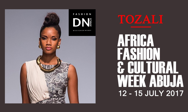 Africa-Fashion-cultural-week-abuja-Tozali