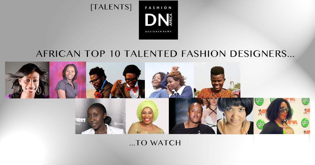DNAFRICA-Top10-african-designers