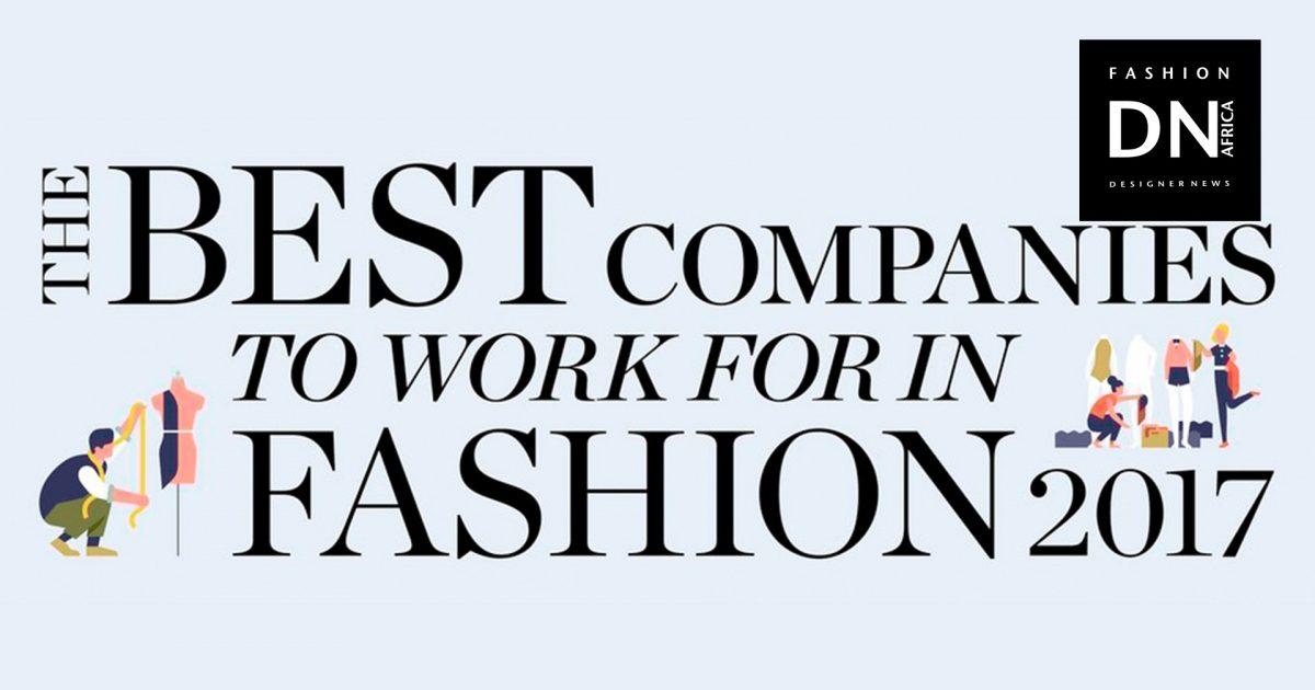 DNAFRICA-visual-best-fashion-companies