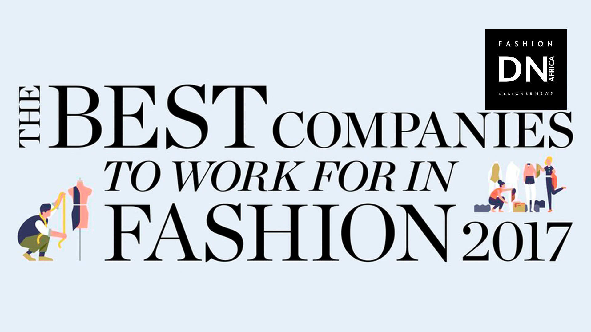 DNAFRICA-visual-best-fashion-companies