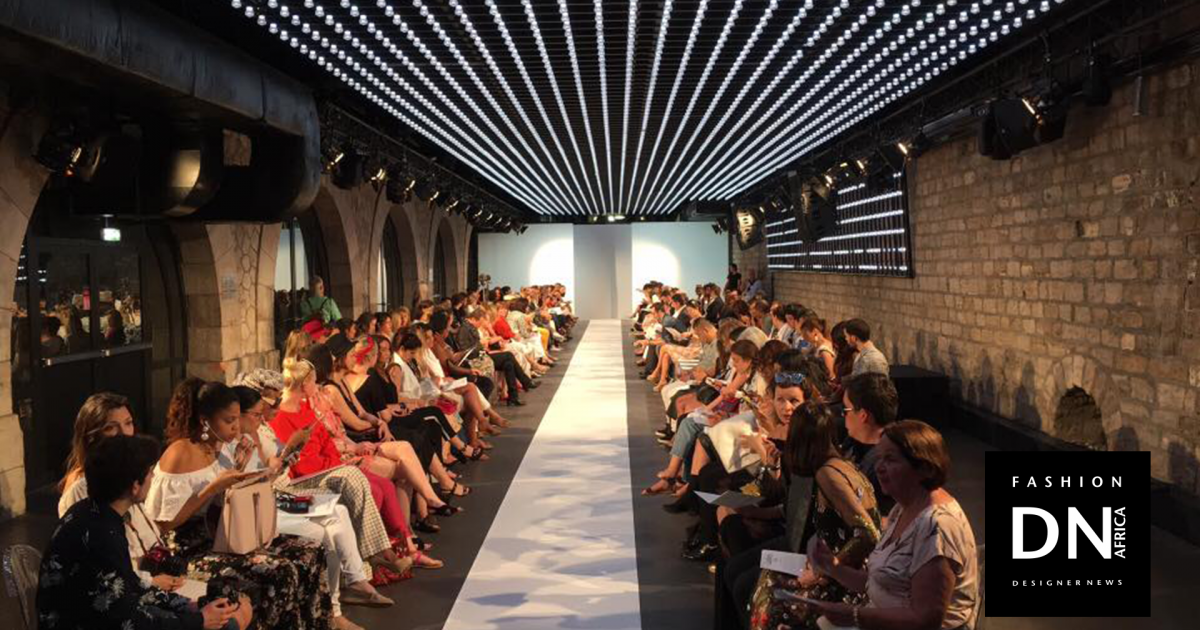 DNAFRICA-visual-catwalk