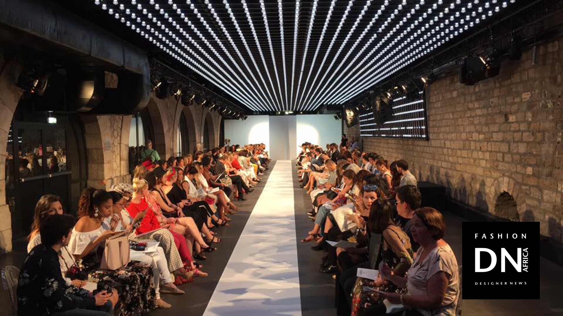 DNAFRICA-visual-catwalk