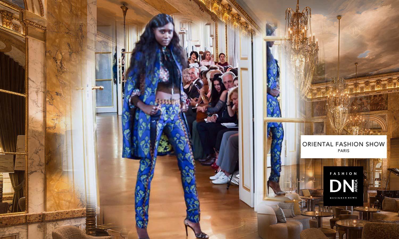 oriental-fashion-show-paris