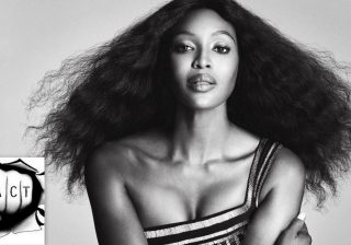 top 10 black supermodels