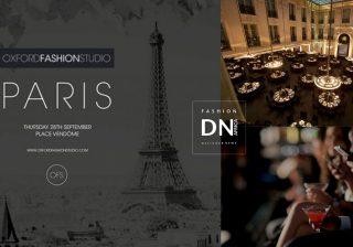 DNAFRICA-African-Fashion-Magazine-OFS-17
