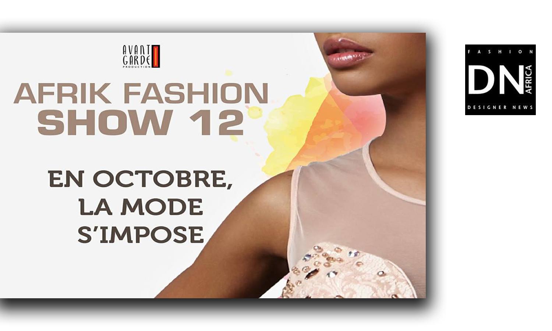 Invitations to fashion shows 29