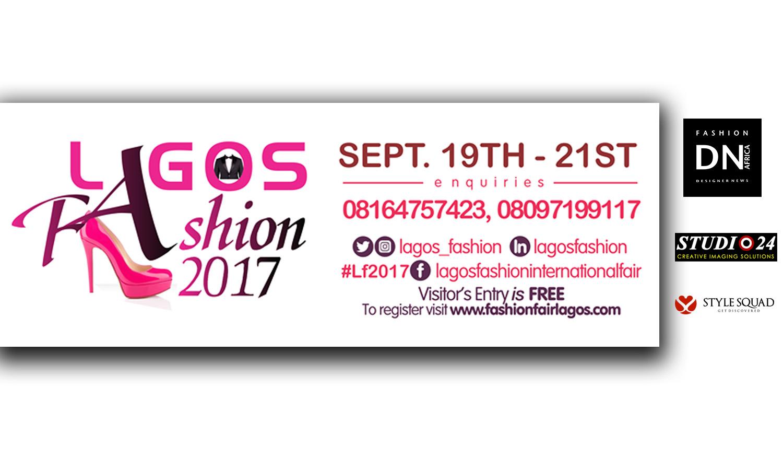 DNAFRICA-DN AFRICA-LAGOS FASHION-2017