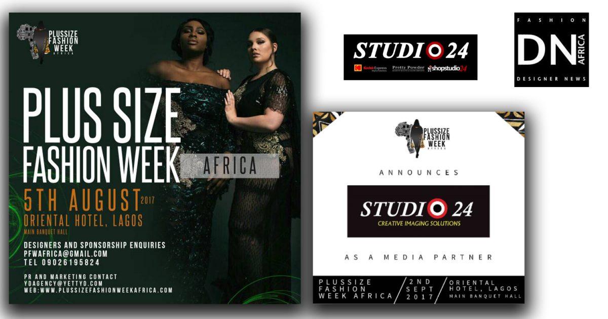 DNAFRICA-DN AFRICA-PLUS SIZE FASHION WEEK-2017