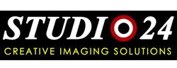 Studio24 Nigeria