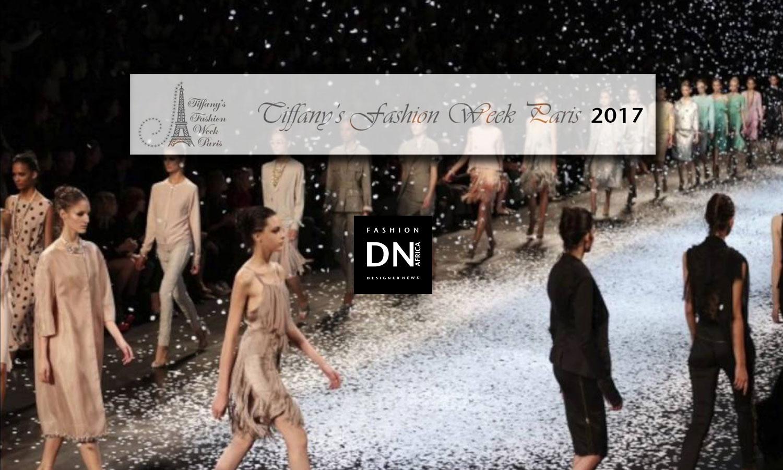 Tiffany-s-Fashion-Week-2017