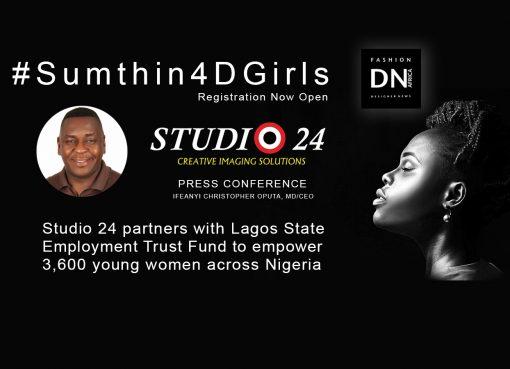 dnafrica-sumthin4Dgirls-studio24-nigeria-press-conference
