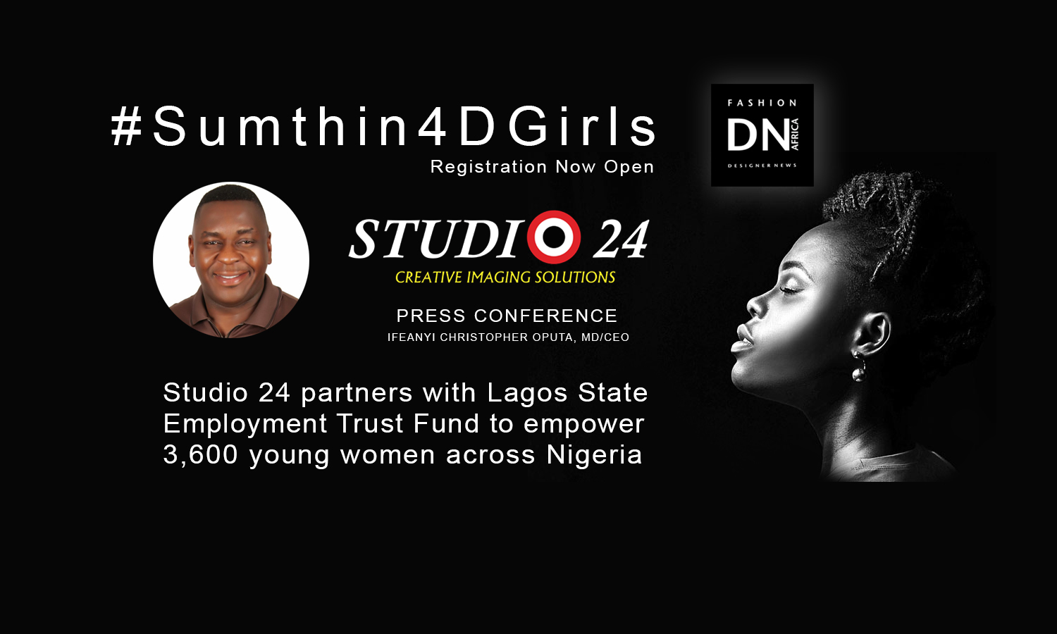 dnafrica-sumthin4Dgirls-studio24-nigeria-press-conference