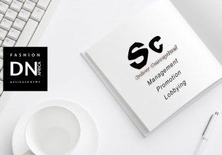 sydney conceptuel, Fatim Sydney, Fatime Sidimé