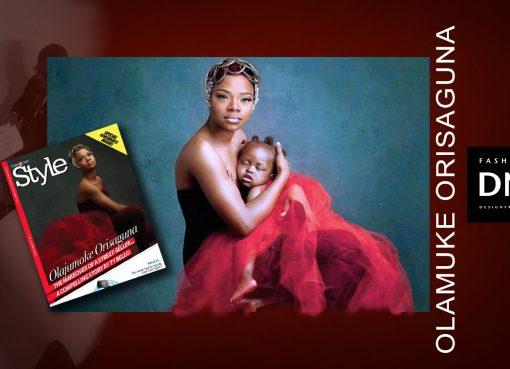DNAFRICA-FASHION-MAGAZINE-Olajumoke-Orisaguna