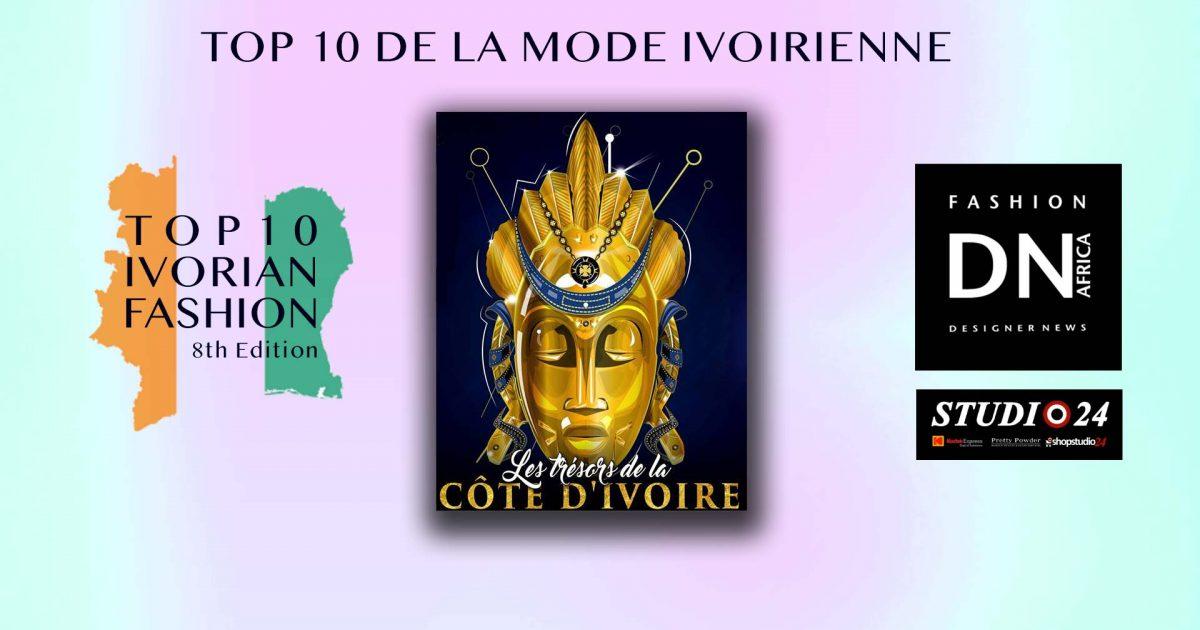 DN-AFRICA-Fashion-Magazine-Top-10-ivorian-fashion-mode-ivoirienne