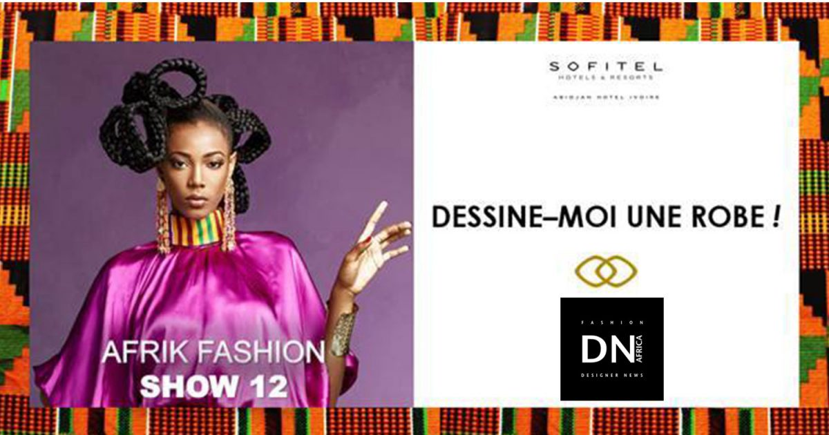 Mode-Africaine-Afrik-Fashion-Show-12-DN-Africa