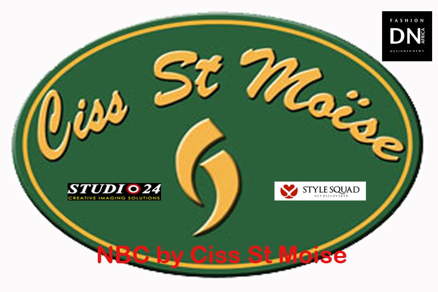 DNAFRICA-DN AFRICA-CISS ST MOISE-NBC-2017