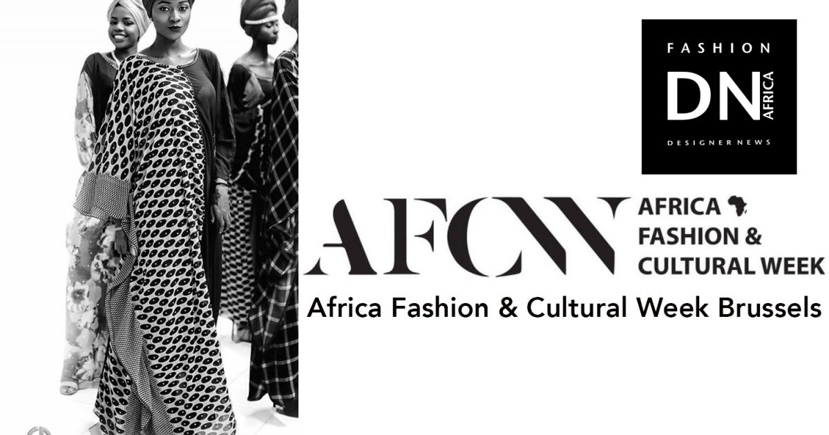 African-fashion-magazine-afcw-brussels-dnafrica