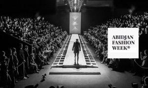 Abidjan Fashion Week 2017 : Dates