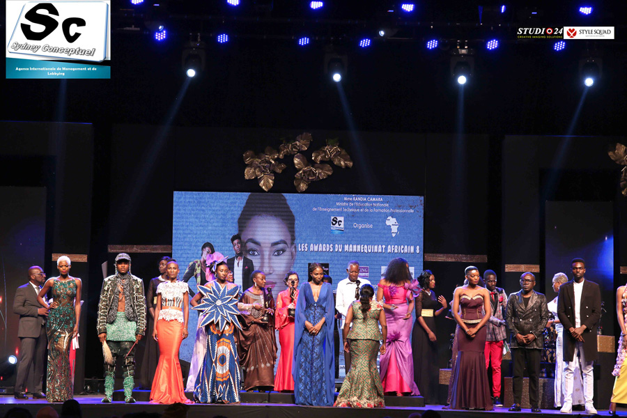 african-fashion-magazine-International-Diaspora-Honor-Awards-ama8-dn-africa