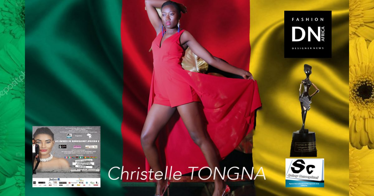 african-fashion-magazine-ama8-christelle-tongna-dn-africa