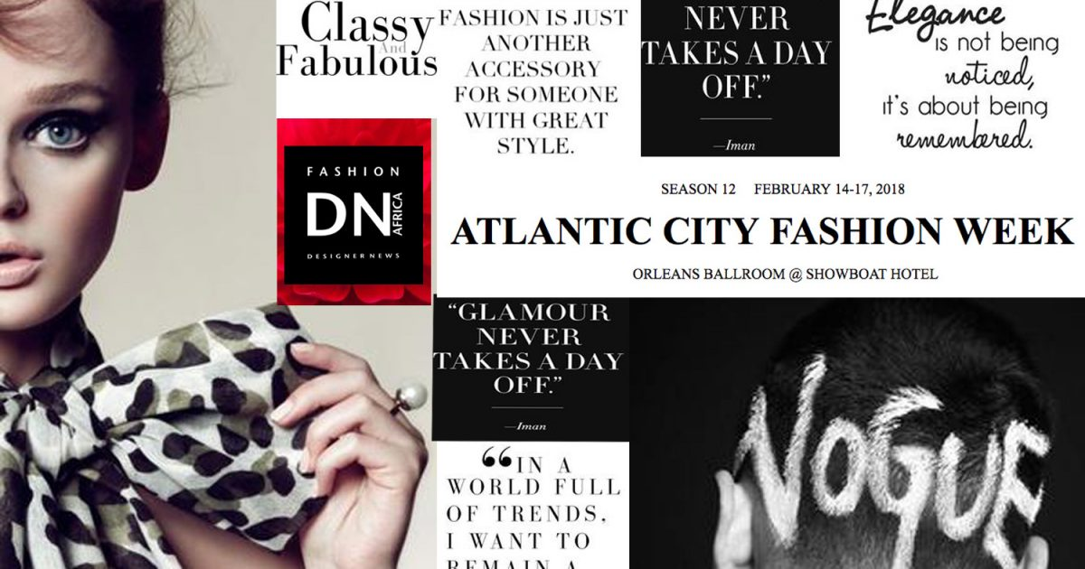 african-fashion-magazine-athlantic-city-fashion-week-dn-africa