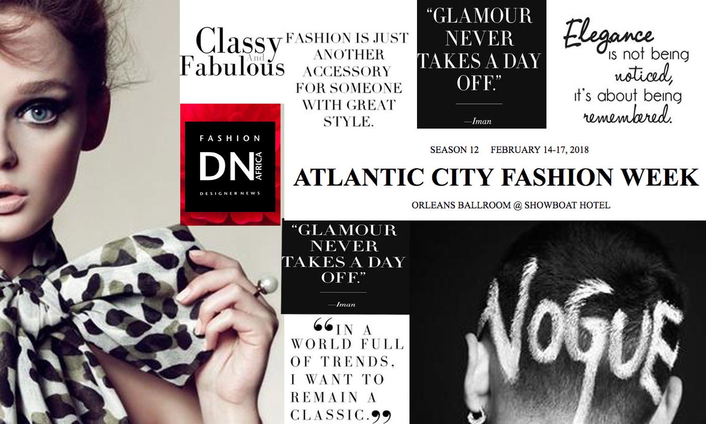 african-fashion-magazine-athlantic-city-fashion-week-dn-africa