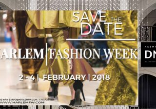 AFRICAN-FASHION-MAGAZINE-HFW-HARLEM-FASHION-WEEK-2018-DN-AFRICA