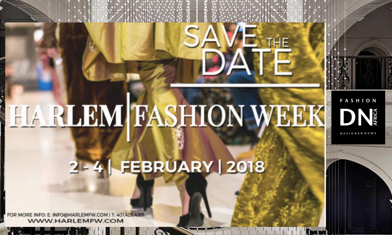 AFRICAN-FASHION-MAGAZINE-HFW-HARLEM-FASHION-WEEK-2018-DN-AFRICA