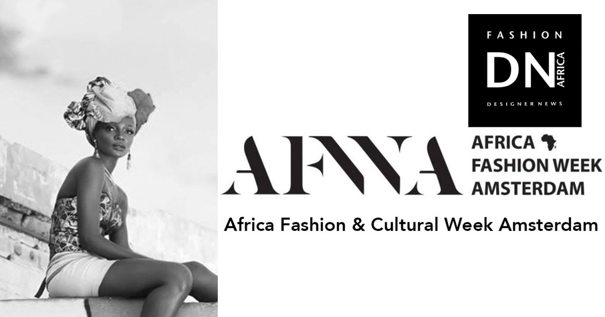 African-fashion-magazine-afcw-amsterdam-dnafrica
