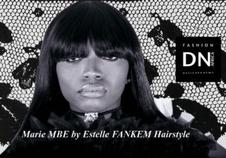 African-Fashion-Style-Magazine-estelle-fankem-hairstyle-MARIE-MBE-dn-africa-studio-24-nigeria