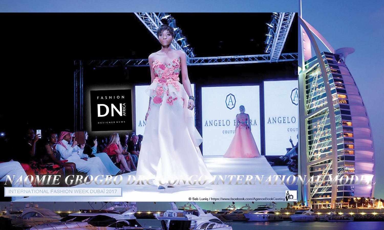 african fashion magazine-NAOMIE GBOGBO DRC CONGO INTERNATIONAL MODEL-dn africa-studio 24 nigeria creative imaging solutions