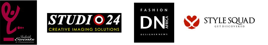 AFRICAN FASHION STYLE MAGAZINE-DN AFRICA-STUDIO 24 NIGERIA-IIndirâh Events & Communication