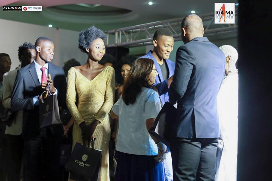 AFRICAN-FASHION-STYLE-MAGAZINE-IGAIMA-MODEL'S-SHOW-FADI MAIGA-INDIRA EVENTS-DN AFRICA-STUDIO 24 NIGERIA- DAN NGU