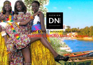 AFRICAN FASHION STYLE MAGAZINE -DESIGNER BATTILY-BAYE-FALL - CAP-OUEST- MODELNAOMIE GBOGBO - DN AFRICA - STUDIO 24 NIGERIA