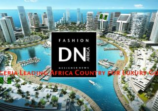 AFRICAN-FASHION-STYLE-MAGAZINE - Nigeria Leading Africa Country for Luxury Goods - DN-AFRICA-STUDIO-24-NIGERIA