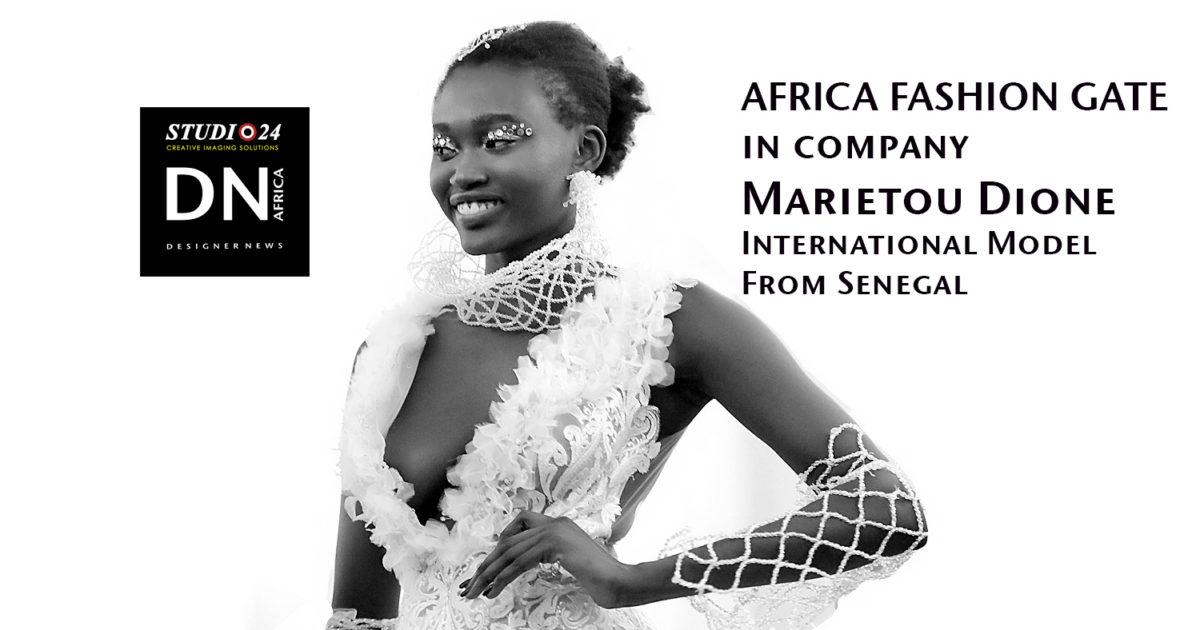 AFRICAN FASHION STYLE MAGAZINE - AFRICA-FASHION-GATE - LA MODE VESTA PACE - Location Paris MUSEE DES ARTS DECORATIFS - ORGANIZOR NICOLA PAPA RUSSO - MODEL Marietou Dione - Media Partner DN MAG, DN AFRICA-STUDIO 24 NIGERIA - STUDIO 24 INTERNATIONAL- Photographer Dan NGU