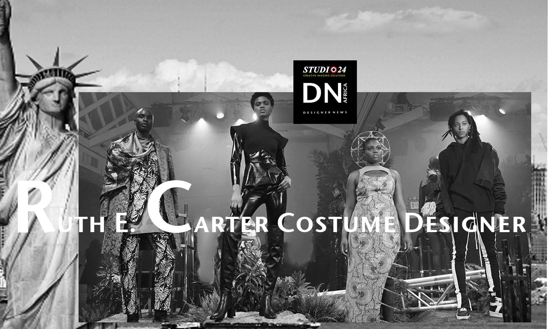 AFRICAN FASHION STYLE MAGAZINE- Festival-international-de-la-mode-autour-du-Bogolan -2018 4th EDITION - ORGANIZER Fousseyni Traoré-DN AFRICA - STUDIO 24 NIGERIA