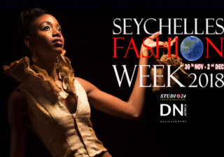 AFRICAN FASHION STYLE MAGAZINE -SEYCHELLES FASHION WEEK -Media Partner DN MAG, DN AFRICA -STUDIO 24 NIGERIA - STUDIO 24 INTERNATIONAL
