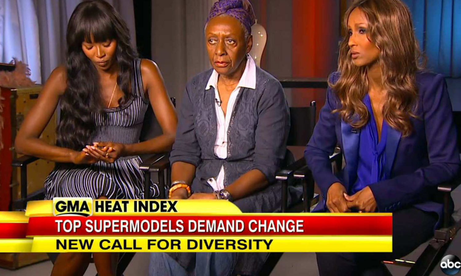 DNAFRICA-DN-AFRICA-naomi-campbell-Iman-GMA