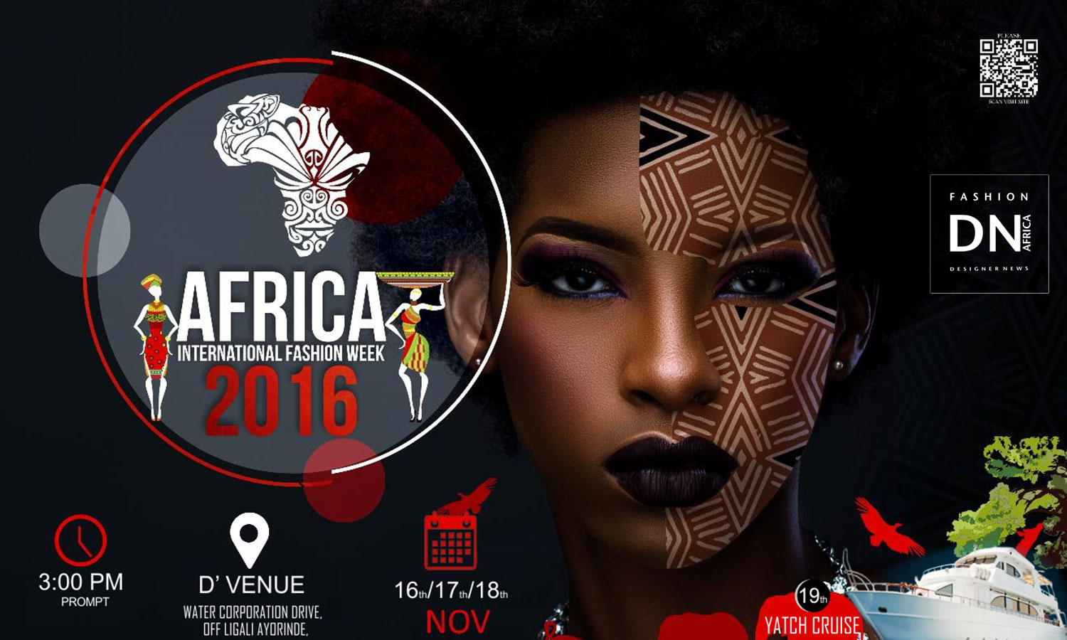 africa-international-fashion-week-2016-DNAFRICA
