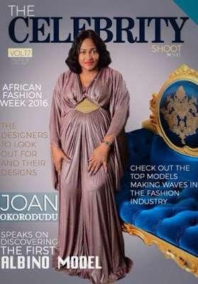 joan-okorodudu-aifw-2016