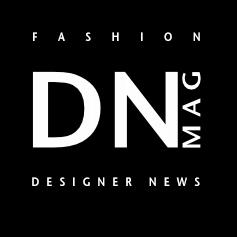 DNMAG-DN MAG-2017