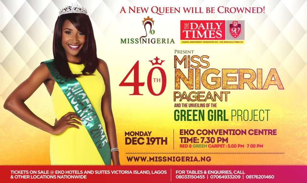 Miss-Nigeria-2016
