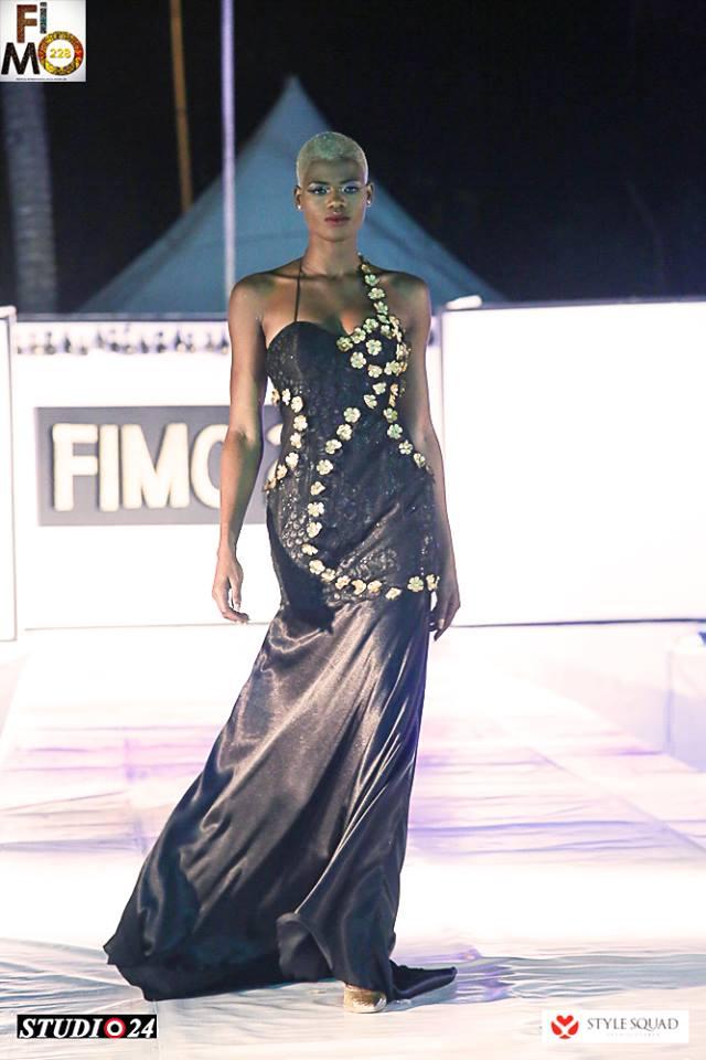 STEPHANE MAMBO FIMO 2017