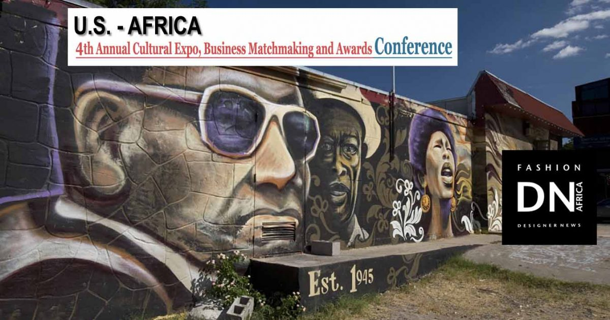 dnafrica-africa-us-business-matchmaking-austin-texas-2018