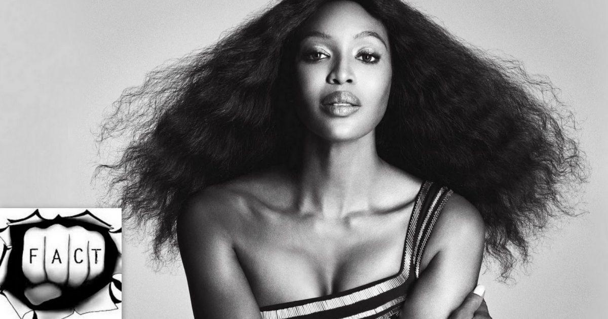 top 10 black supermodels