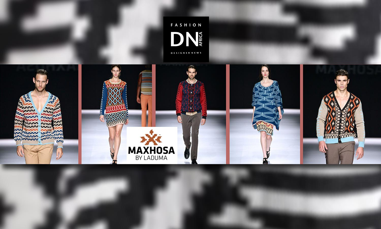 DNAFRICA-DN-AFRICA-MAGAZINE-MAXHOSA-BY-LADUMA-2017