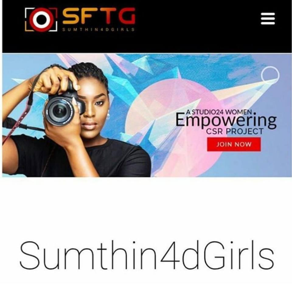 DNAFRICA-DN AFRICA-STUDIO24=SFTG-2017